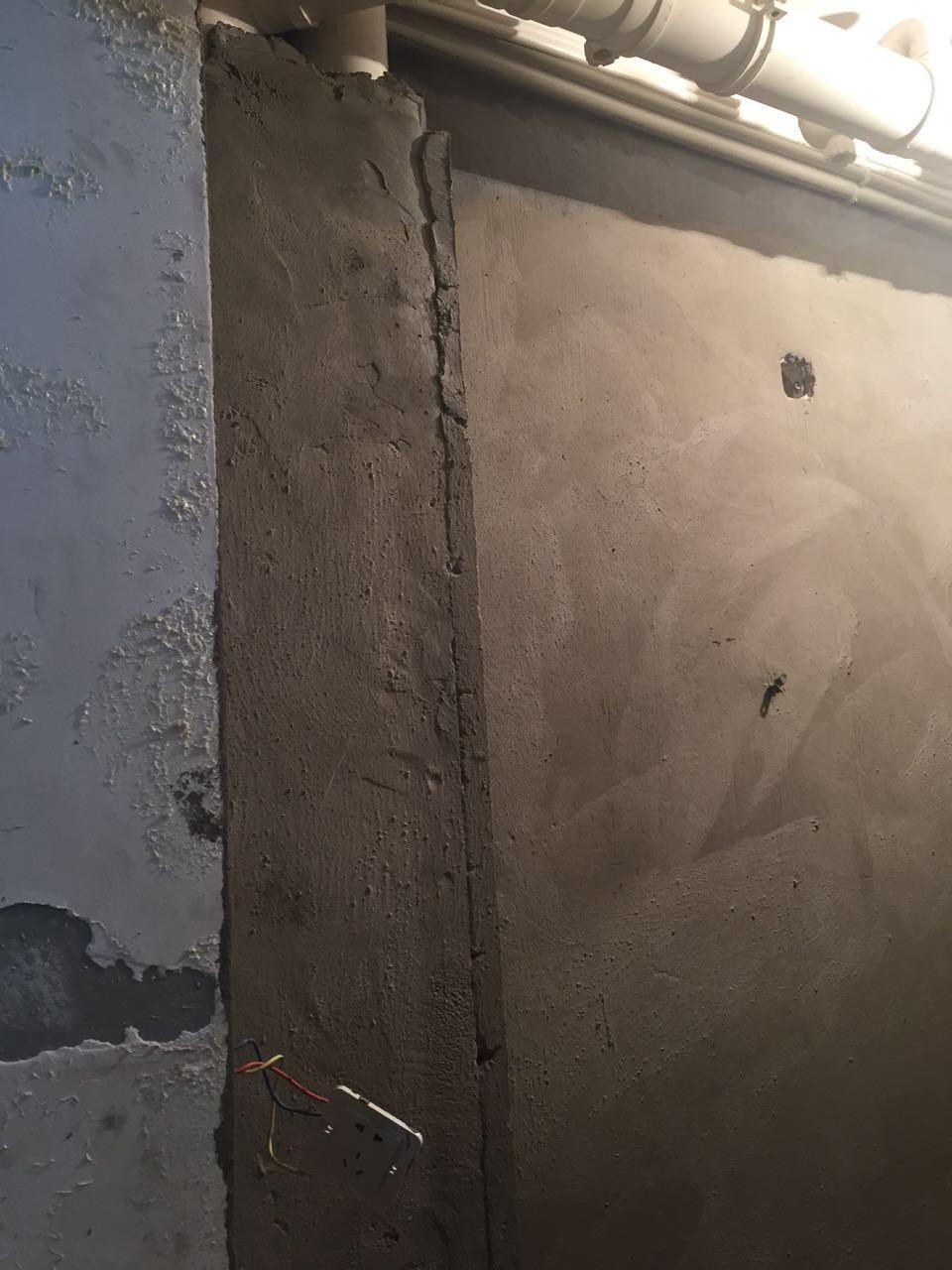 烟台装修房子多少钱:88平美式风格装修日记 第5张
