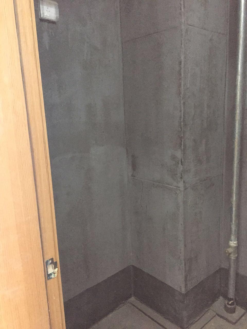烟台装修房子多少钱:88平美式风格装修日记 第6张