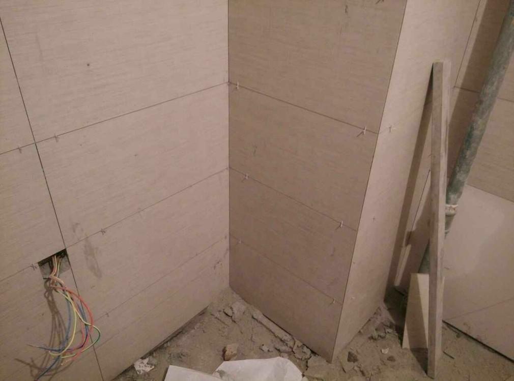 烟台装修房子多少钱:88平美式风格装修日记 第8张