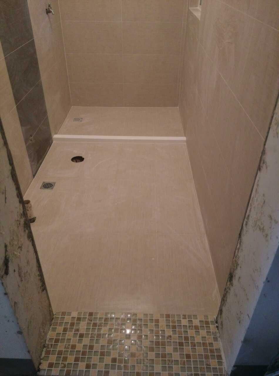 烟台装修房子多少钱:88平美式风格装修日记 第10张